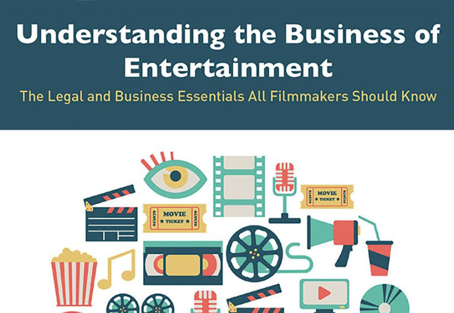 understandingthebusinessofentertainment_main