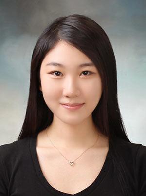 Young Gul Cho.