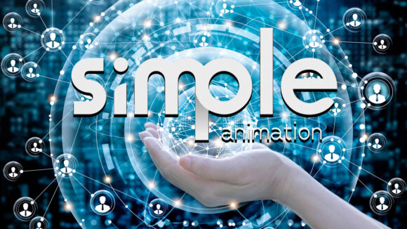 SimpleAnimation_main-1280x600