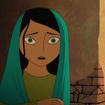 animationisfilm_festival
