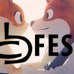 cbfest_season2
