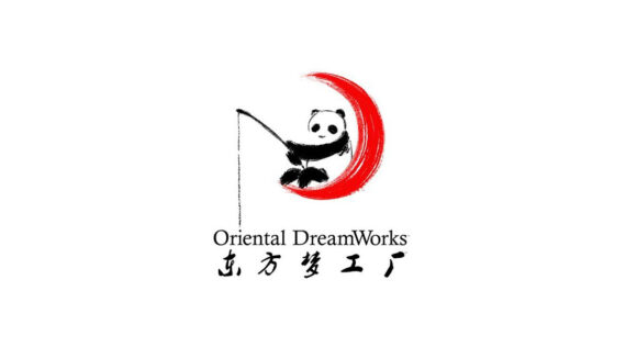 orientaldreamworks-logo