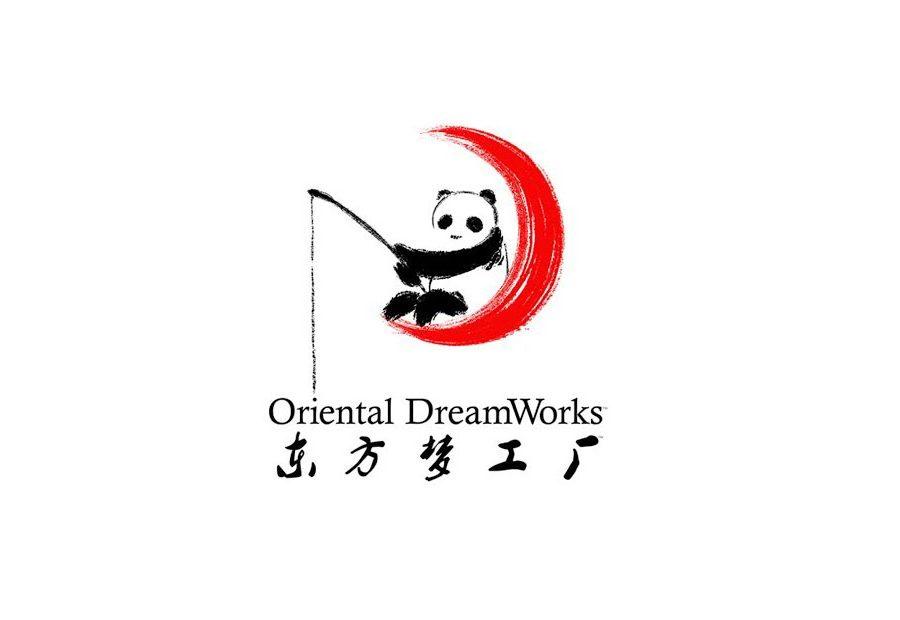 orientaldreamworks-logo