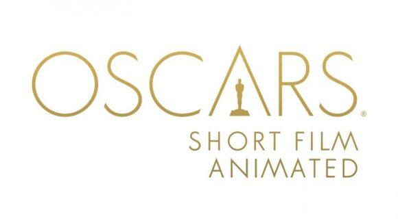 Oscar List 2020.2020 Best Animated Short Film Oscar A List Of Potentially
