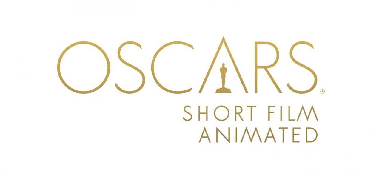 oscars_animatedshorts