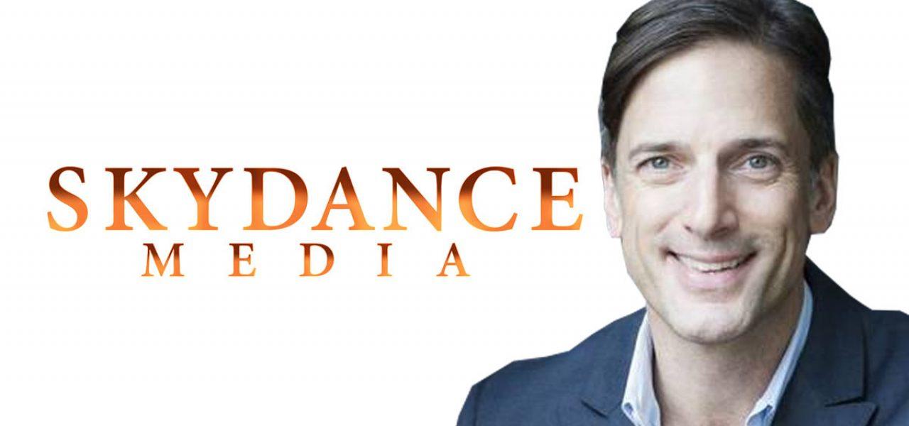 skydance_damaschke