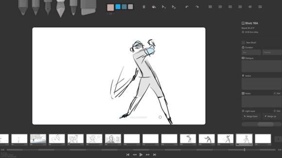 storyboarder_main