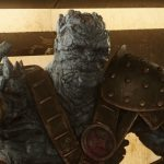 Korg_Thor_main-1280x600
