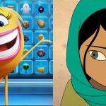 emoji_breadwinner