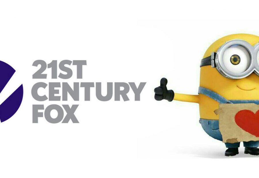 fox_comcast