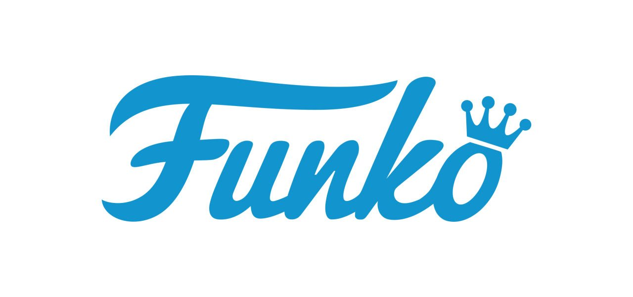 Funko ipo cartoon brew