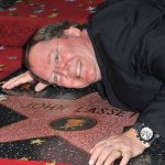 johnlasseter_investigation