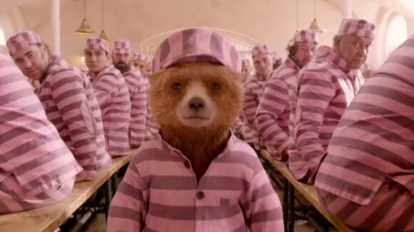 paddington2_weinstein