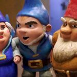 sherlockgnomes_trailer