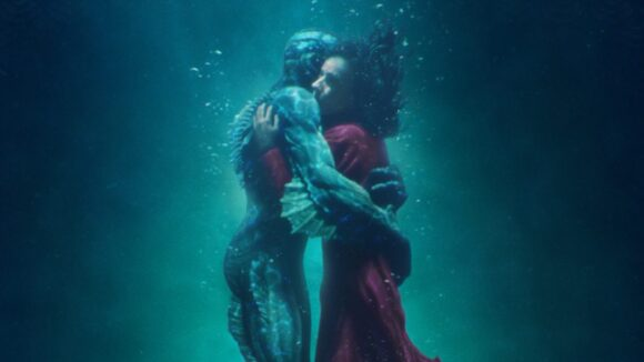 shapeofwater_main-1280x600