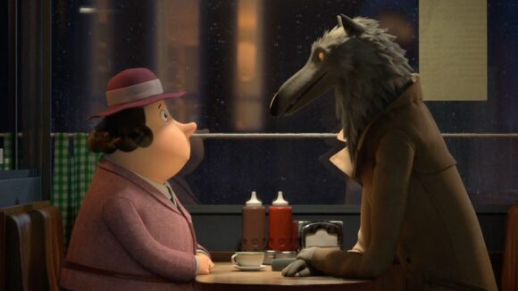 RevoltingRhymes_main-1280x600