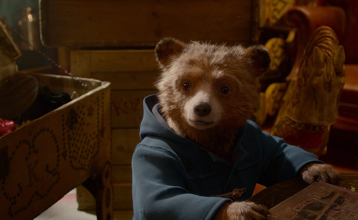 paddington2-still006