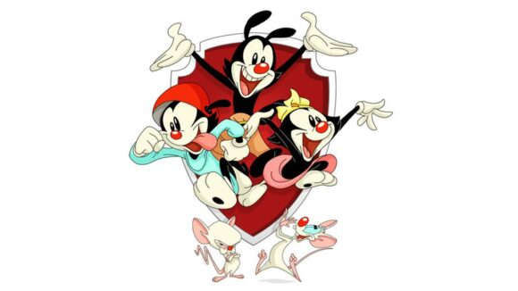 wild_animaniacs