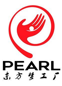 pearlstudio_logo