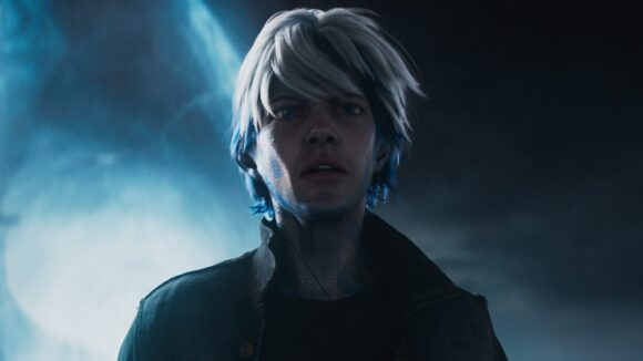 How 'Ready Player One' Combined Virtual Production And