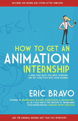 How to get an animation internship at a major studio in this book youll find all of my knowledge and years of experience laid out for you to use as a blueprint youll get a behind the scenes look as i malvernweather Image collections
