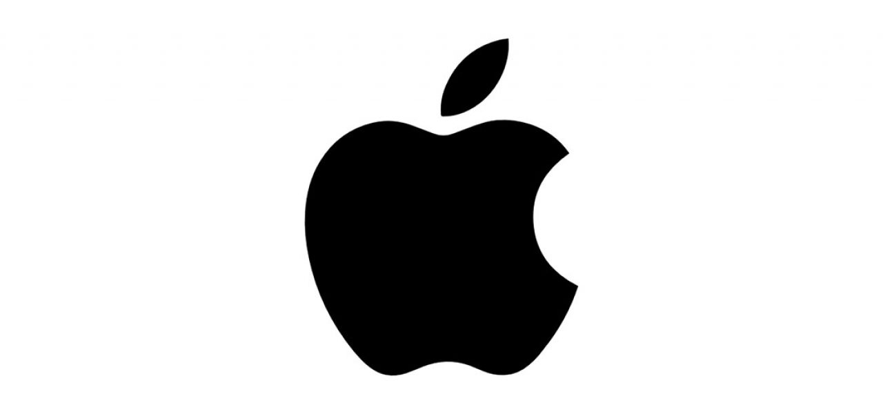 Report: Apple Is Getting Into Feature Animation, Possibly