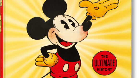mickey mouse background.html