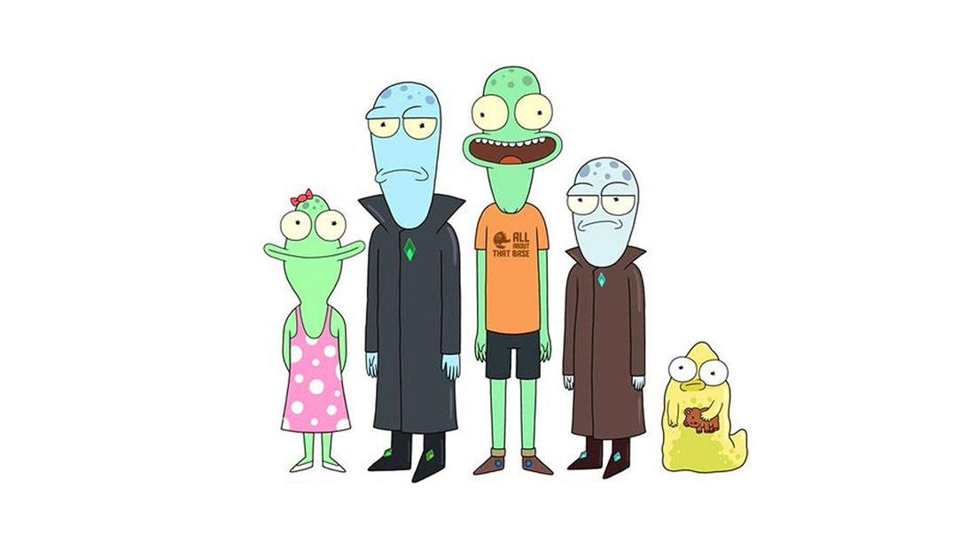 Watch Cartoons Online Free 😍 2019 [Top Cartoon Websites ... |Hulu Cartoons