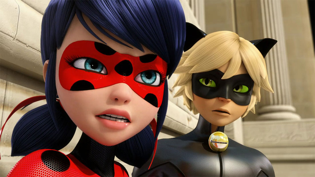 download miraculous ladybug season 1