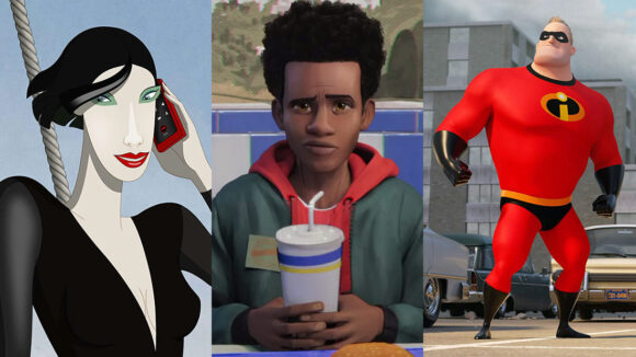 Best Animation 2019 2019 Best Animated Feature Oscar: Here Are The Likely Contenders