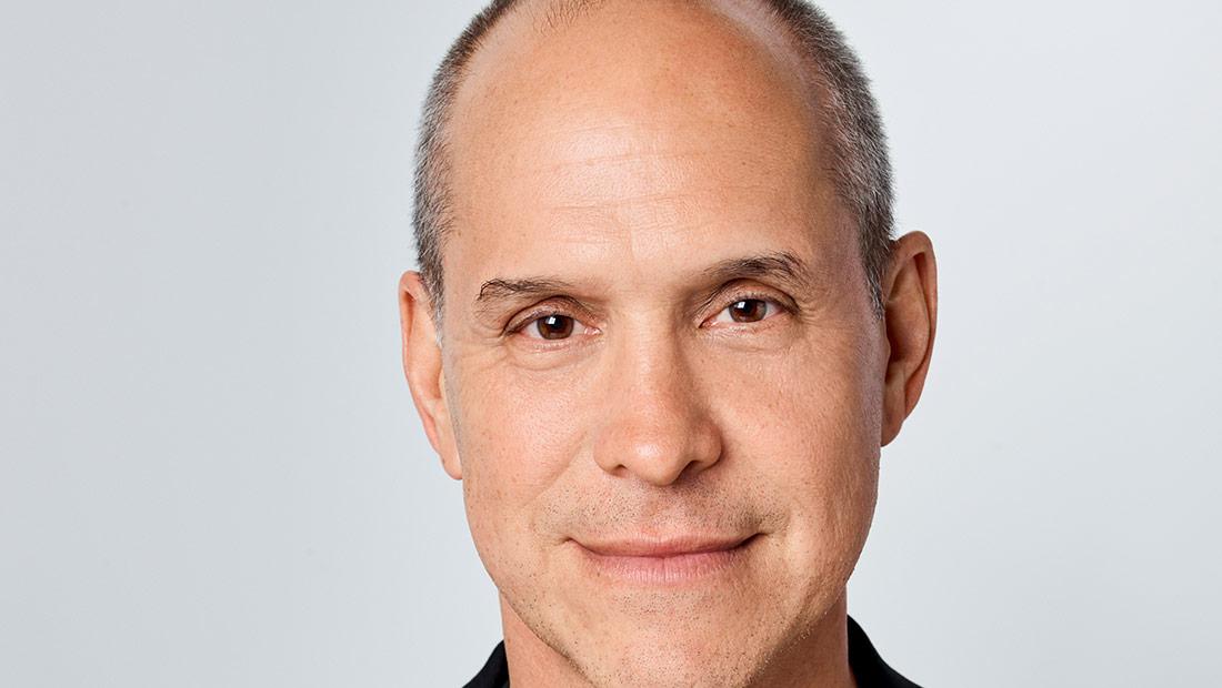 Brian Robbins