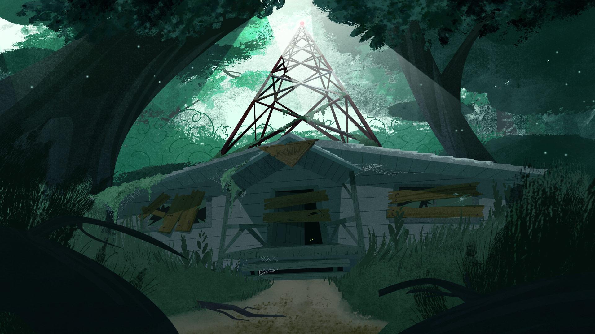 Camp W.