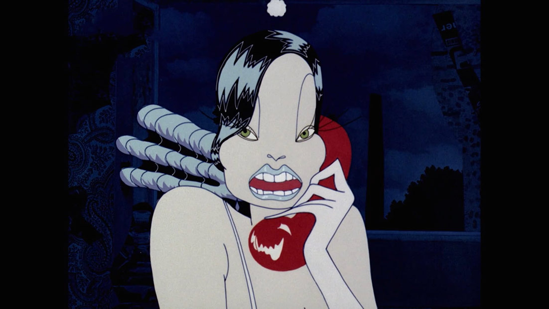 These Mind-Bending Hungarian Animation Classics Are Free To Watch Right Now