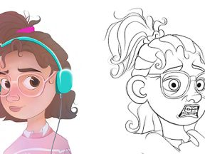 Crafting A Student Short: An Interview With 2 SVA MFA