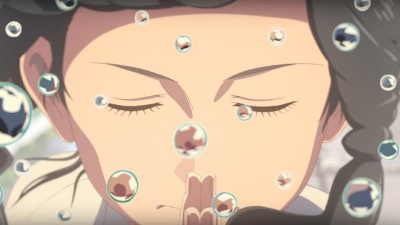 Image result for Makoto Shinkai Weathering with you