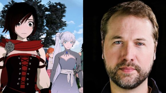 Rooster Teeth CEO Apologizes For Poor Work Conditions At