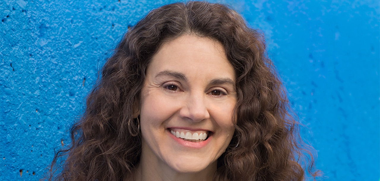 Linda Simensky Is Promoted To Head Of Content, PBS Kids