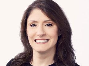 Christina Miller.