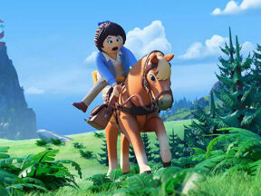 Cartoon Brew   Animation News, Animated Cartoons