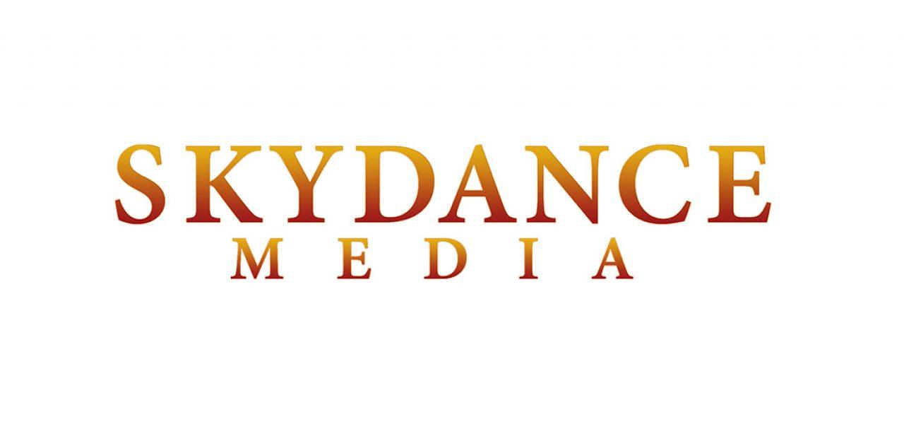 Skydance logo