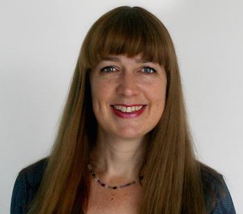 Camilla Deakin
