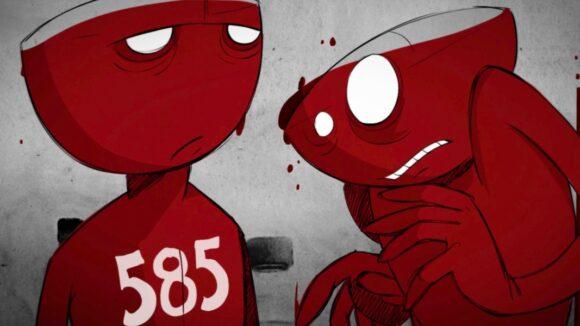 """""""Pour 585"""""""