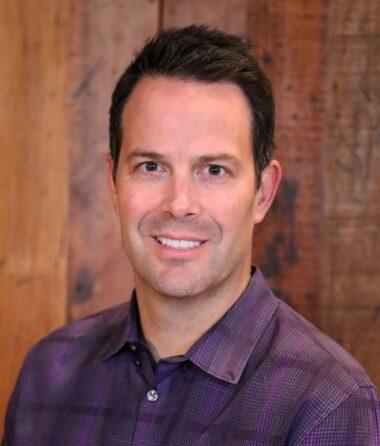 Aaron Simpson