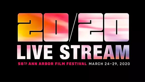 Ann Arbor live_stream