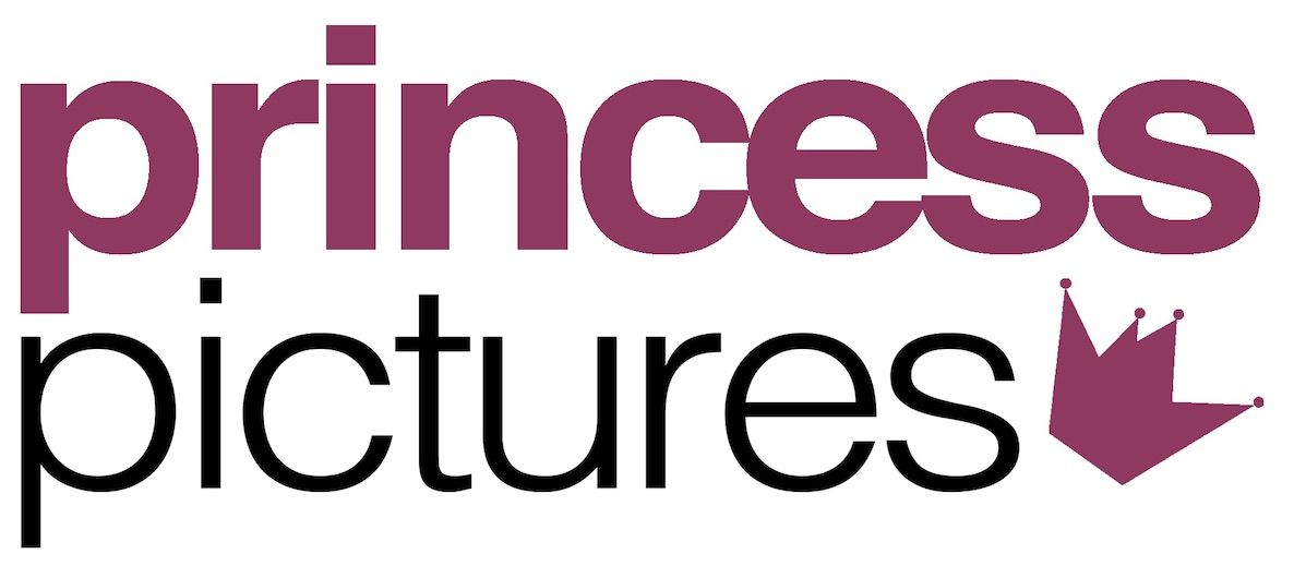 Princess Pictures logo