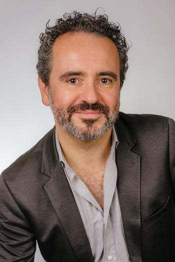 Frank Falcone