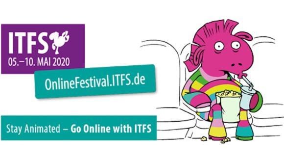 Stuttgart online