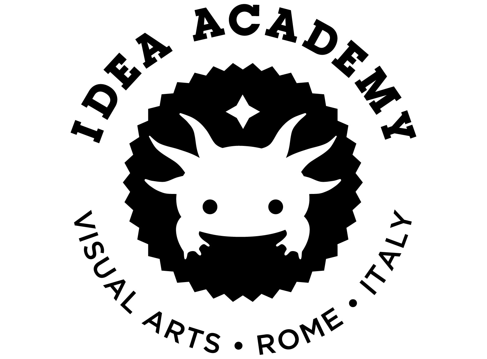 IDEA Academy logo