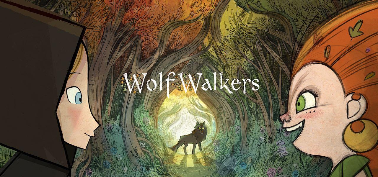 [Imagen: wolfwalkers.jpg]