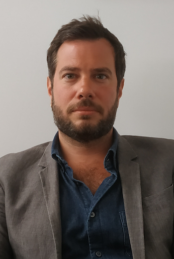 Emmanuel-Alain Raynal